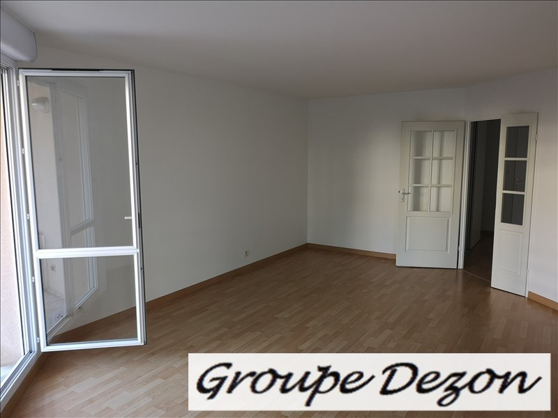 Location appartement Colomiers 749€ CC - Photo 1