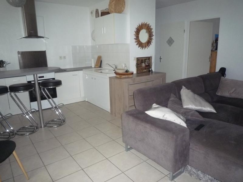 Vente appartement Leon 118250€ - Photo 3