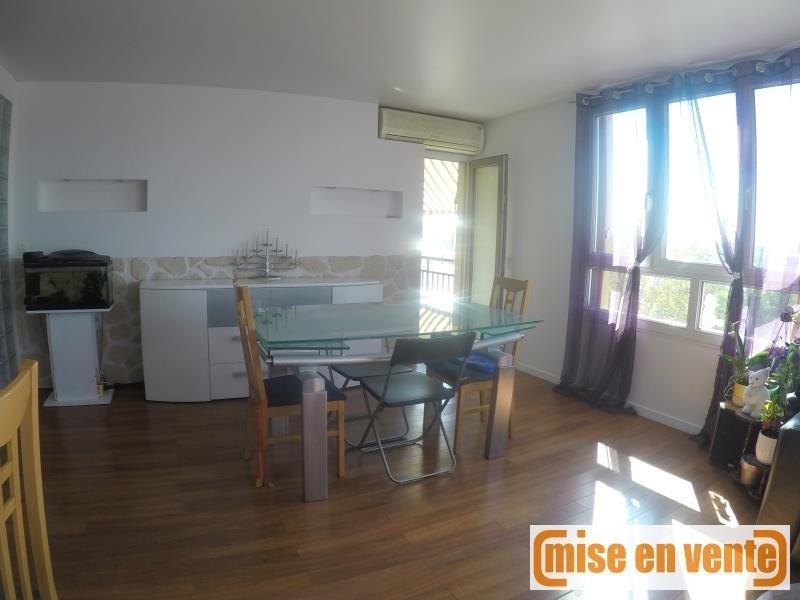 Vente appartement Champigny-sur-marne 209900€ - Photo 3