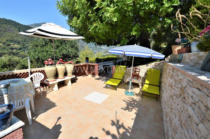 Deluxe sale house / villa Menton 1380000€ - Picture 4