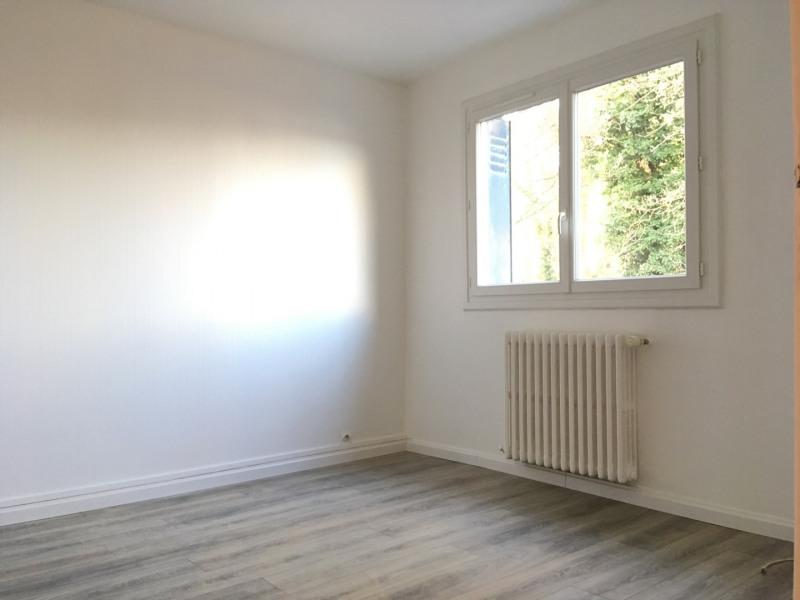Rental apartment Montigny-lès-cormeilles 910€ CC - Picture 4