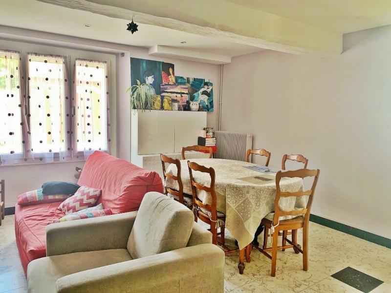 Vendita casa Maintenon 171200€ - Fotografia 3