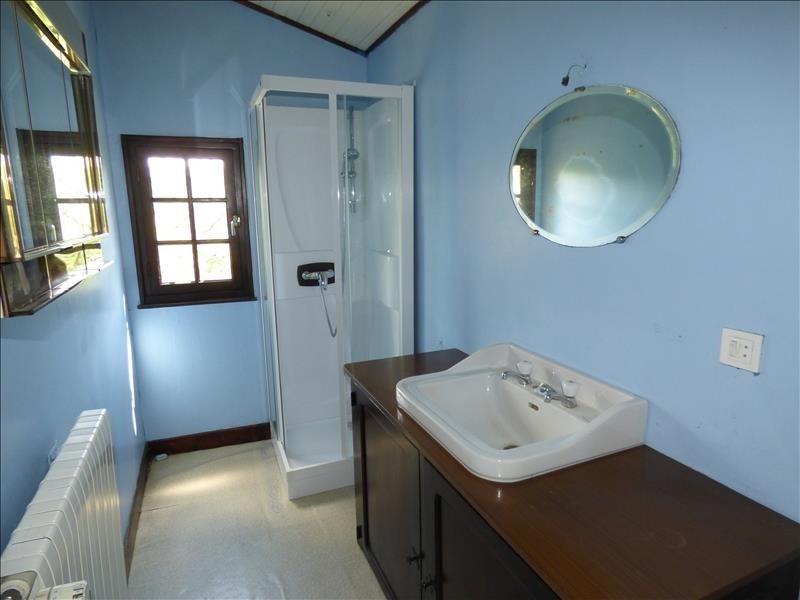 Vente maison / villa Proche mazamet 89000€ - Photo 5