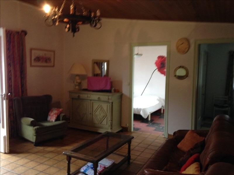 Vente de prestige maison / villa St pierre d'oleron 777000€ - Photo 5