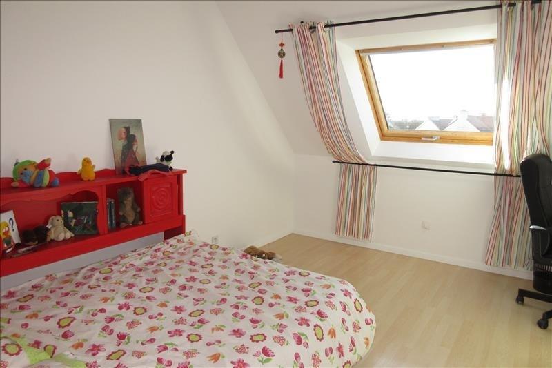 Vente maison / villa Pont-croix 234450€ - Photo 11
