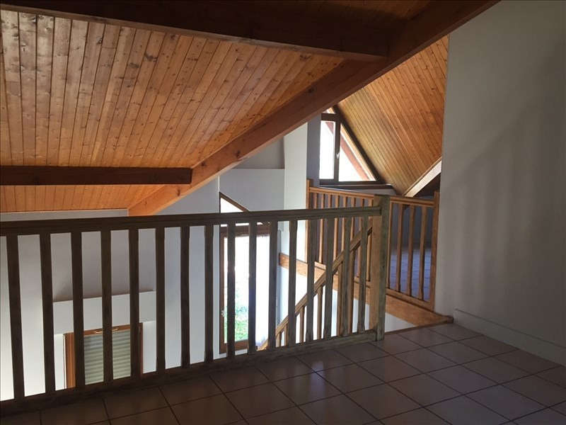 Rental apartment Reignier-esery 1030€ CC - Picture 7