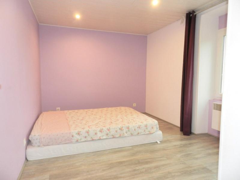 Vente maison / villa Campbon 367500€ - Photo 10