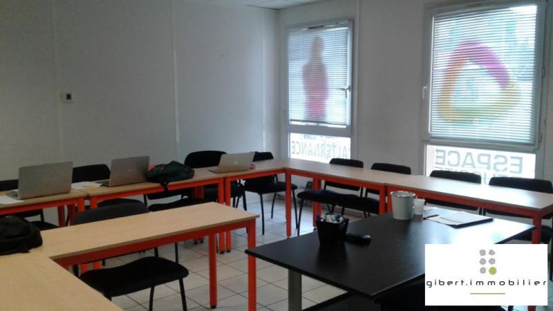 Rental office Le puy en velay 2450€ HC - Picture 3