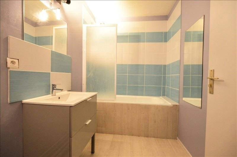 Vente appartement Pau 59950€ - Photo 4