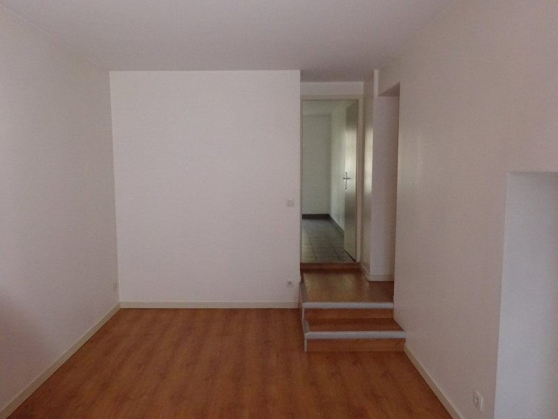 Investment property building Oullins 1 100 000€ - Picture 4