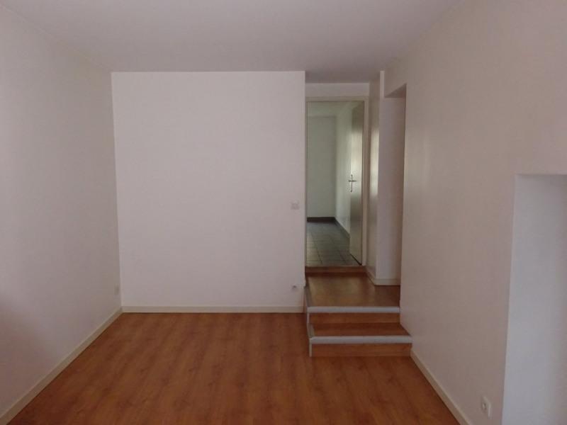 Produit d'investissement immeuble Oullins 1100000€ - Photo 4