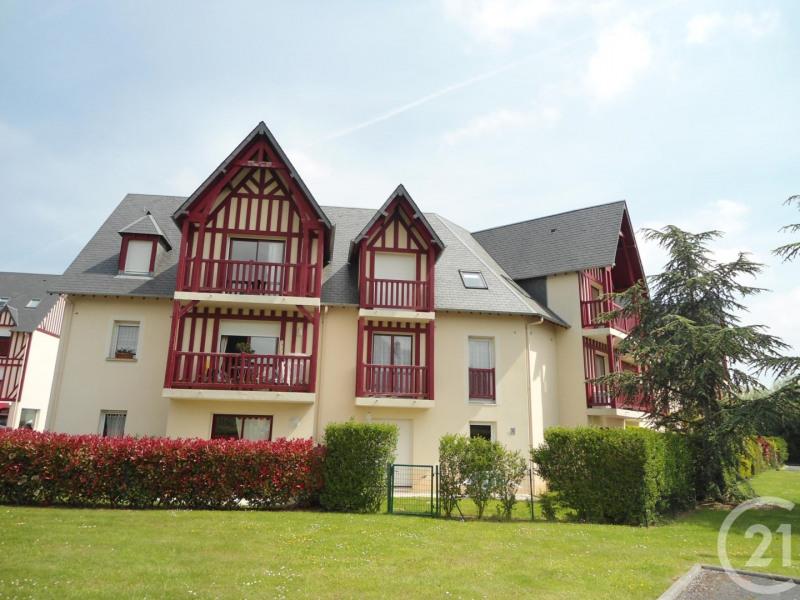 Продажa квартирa St arnoult 159000€ - Фото 6