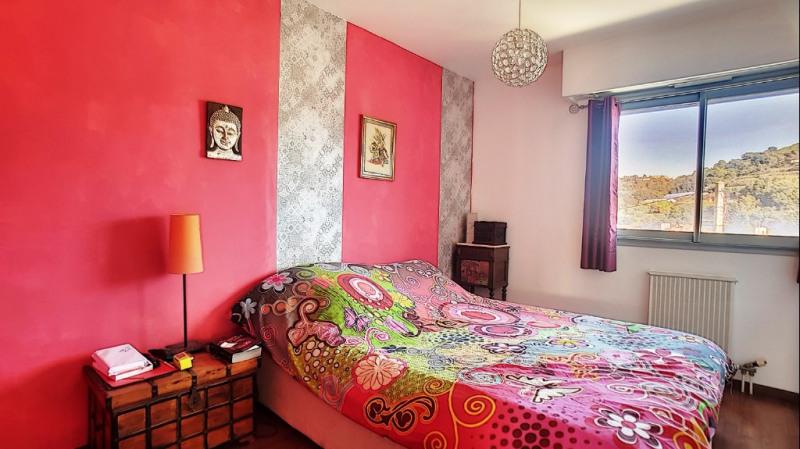Vente appartement Cagnes sur mer 349000€ - Photo 9