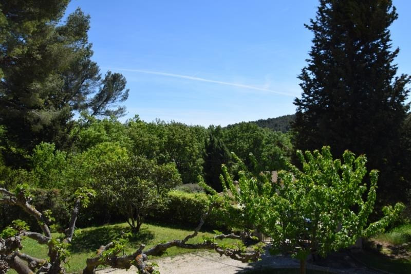 Sale house / villa Eguilles 570 000€ - Picture 2