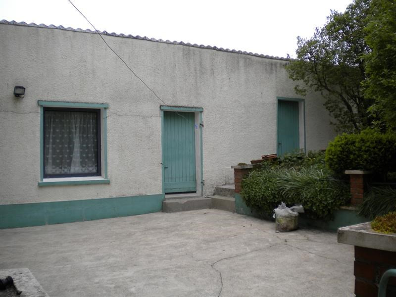 Sale house / villa Prox fruges 121 000€ - Picture 2
