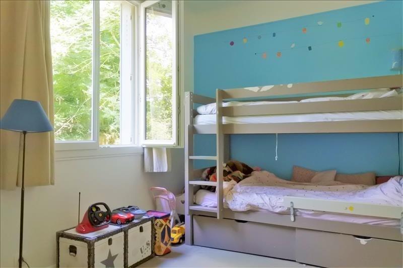 Vente appartement Garches 427000€ - Photo 10
