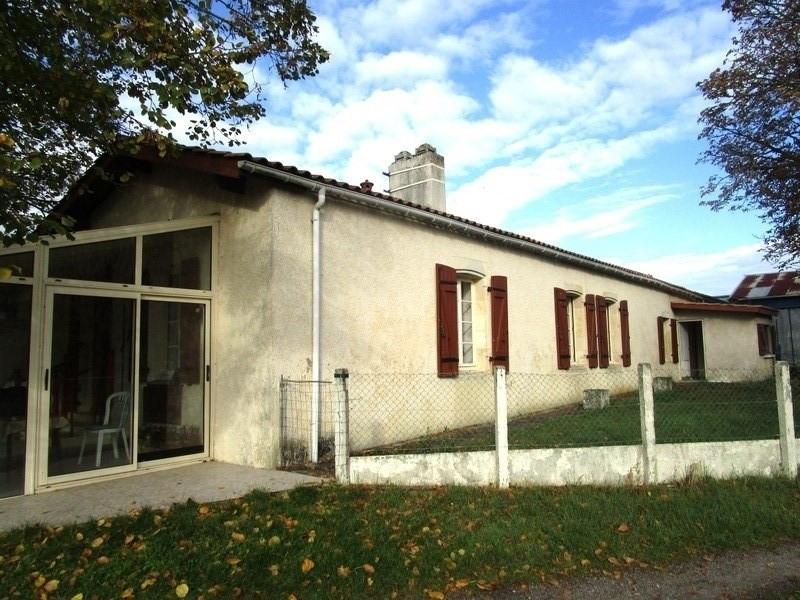 Sale house / villa Blaye 209500€ - Picture 10