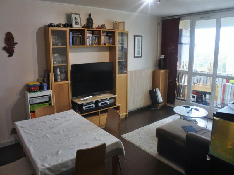 Vente appartement Montigny les cormeilles 129665€ - Photo 6