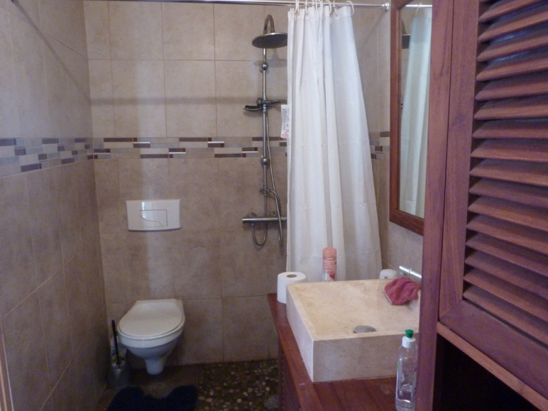 Vente appartement Champlan 143 100€ - Photo 5