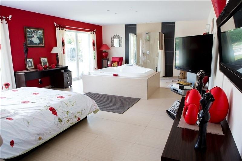 Vente de prestige maison / villa Dolus d'oleron 990000€ - Photo 7