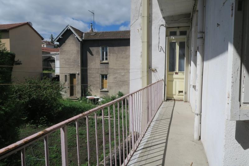 Vente immeuble St etienne 137000€ - Photo 4