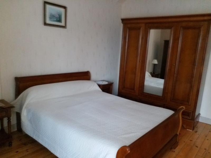 Vente maison / villa Bourgoin jallieu 179000€ - Photo 4