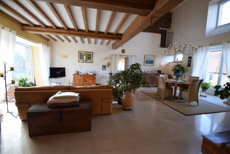 Vendita casa St lo 475000€ - Fotografia 3