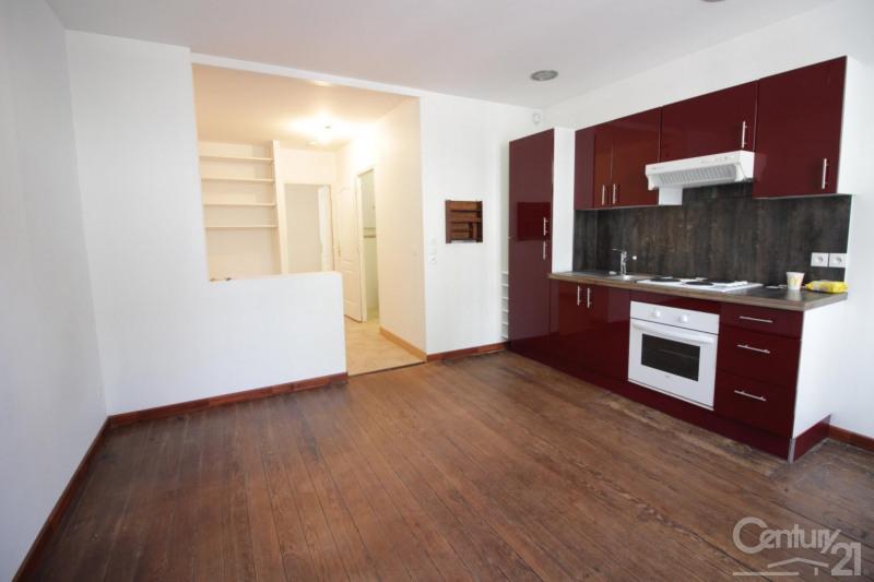 Venta  apartamento Deauville 192000€ - Fotografía 10