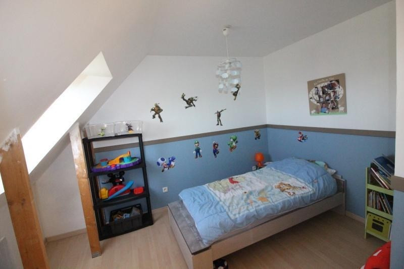 Sale house / villa Abbeville 167500€ - Picture 3