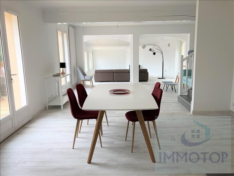 Sale house / villa Ste agnes 499000€ - Picture 5