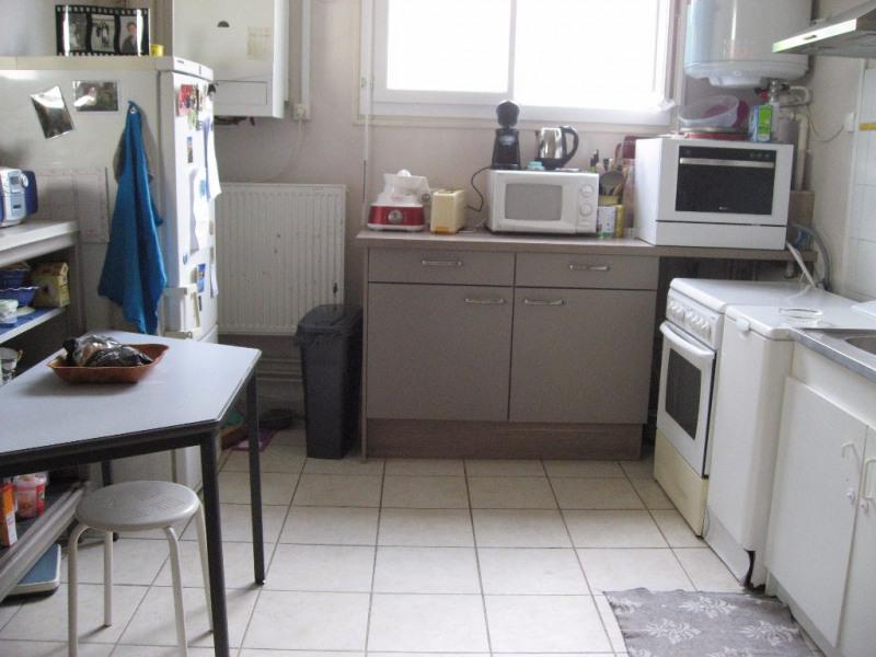 Rental house / villa Limoges 630€ CC - Picture 3