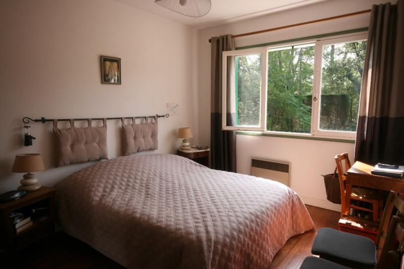 Sale house / villa Saint georges de didonne 377000€ - Picture 6