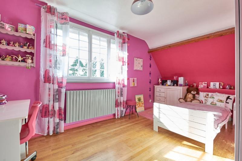 Vente maison / villa Magny en vexin 346500€ - Photo 6