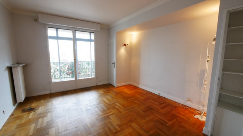 Vente appartement Limoges 181 900€ - Photo 1