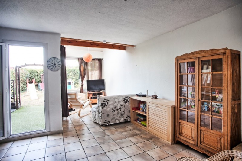 Sale house / villa Trevoux 245000€ - Picture 4