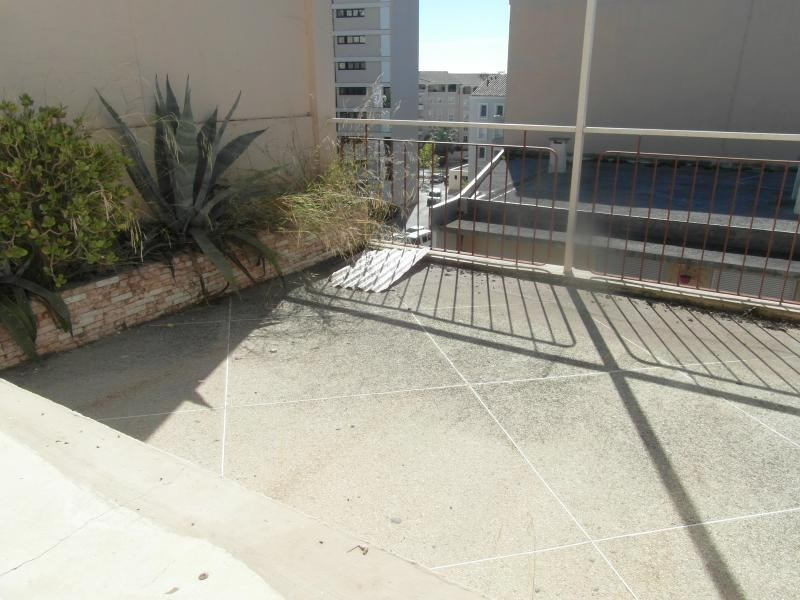 Vente appartement Hyeres 180 800€ - Photo 5
