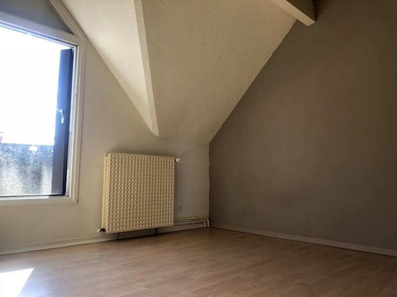 Vente appartement Le mee sur seine 139 000€ - Photo 5