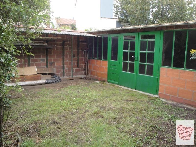 Sale house / villa Colombes 850000€ - Picture 6