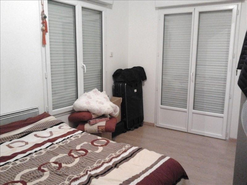 Location appartement Paray vieille poste 995€ CC - Photo 4