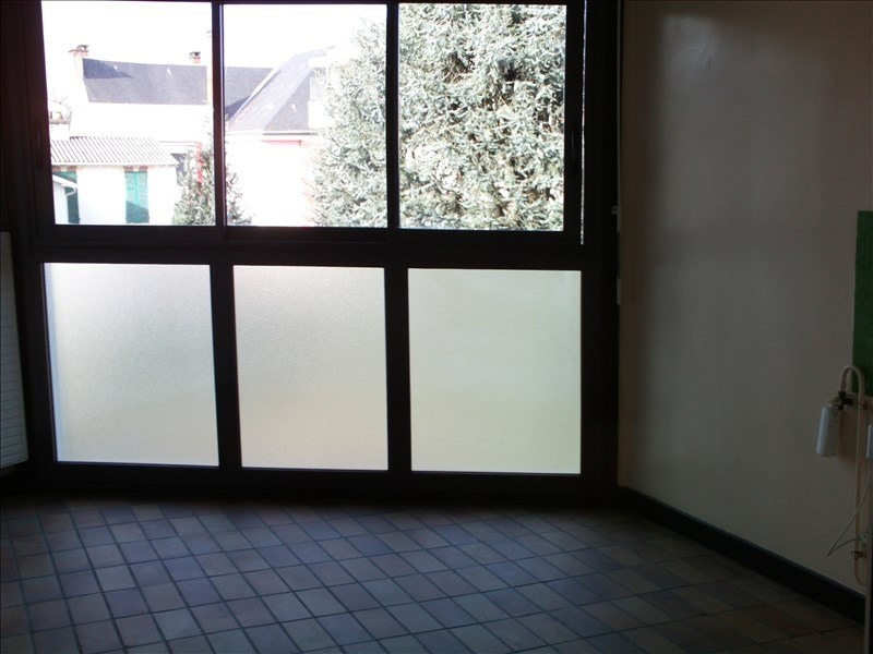 Vente appartement Pau 95 000€ - Photo 4