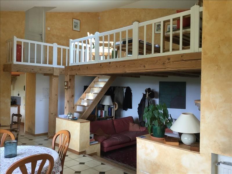 Vente maison / villa Tain l hermitage 375000€ - Photo 4