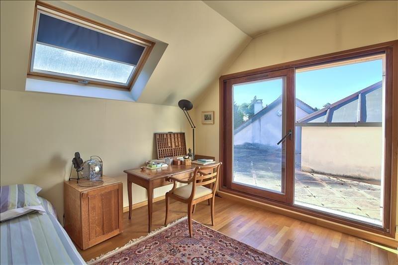 Deluxe sale house / villa Louveciennes 1790000€ - Picture 9