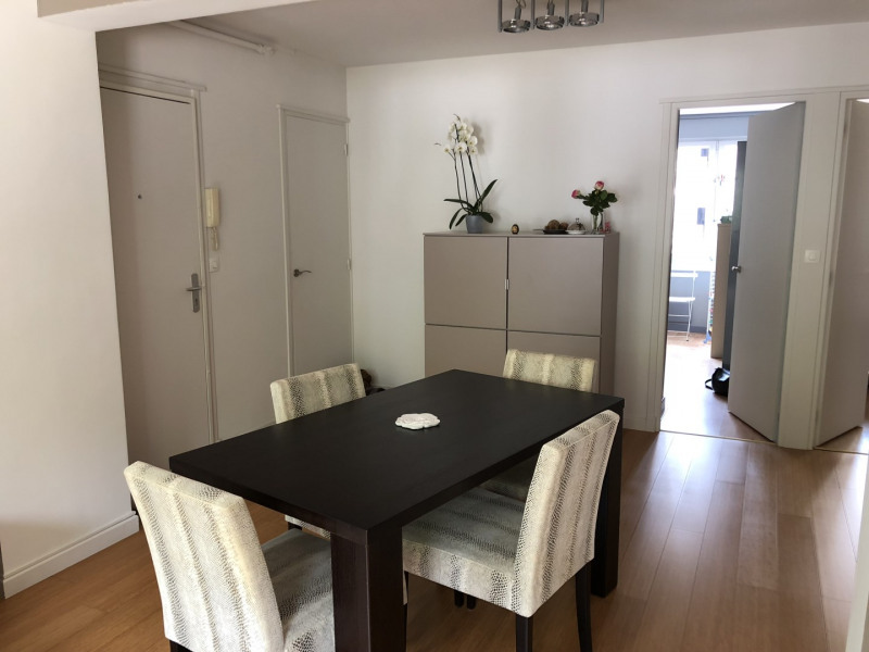 Vente appartement Lambersart 172 500€ - Photo 3