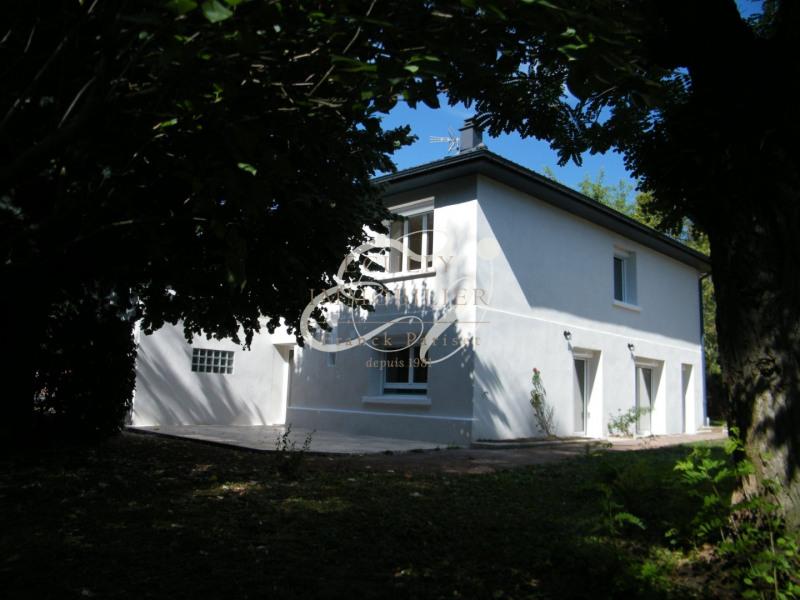 Vente de prestige maison / villa Ecully 1090000€ - Photo 13