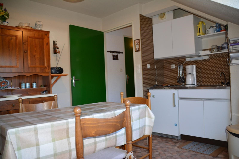 Sale apartment Laguiole 30 250€ - Picture 1