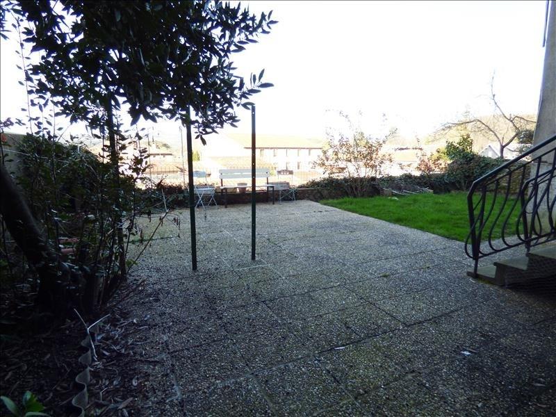 Location maison / villa Mazamet 520€ CC - Photo 1