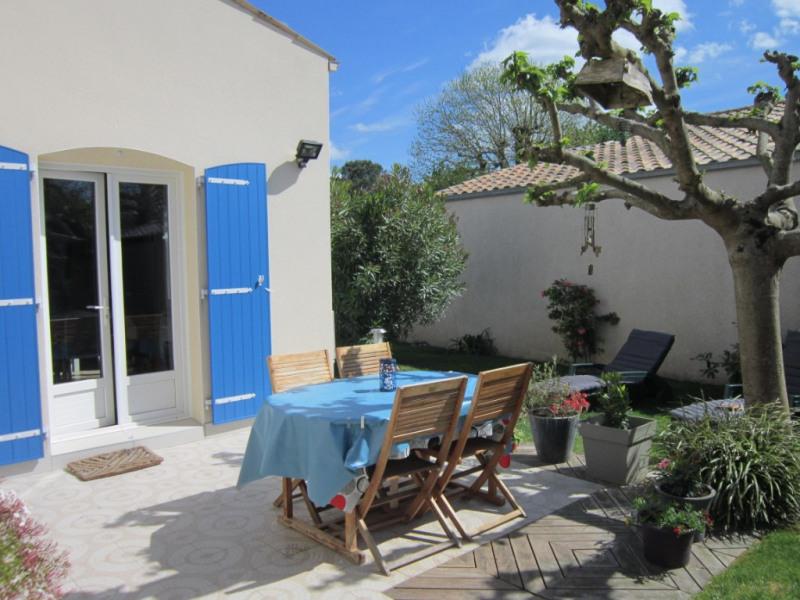 Sale house / villa Les mathes 299250€ - Picture 3