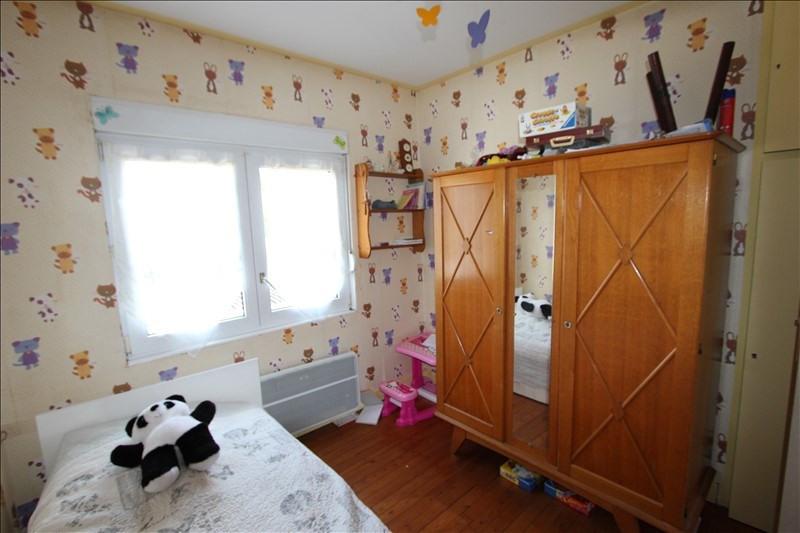 Sale house / villa Flers en escrebieux 106000€ - Picture 5
