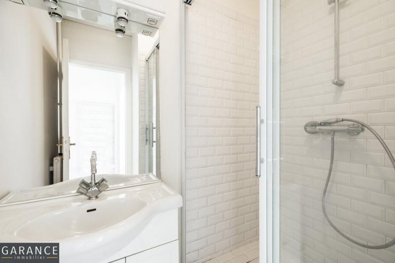 Sale apartment Paris 12ème 315000€ - Picture 6