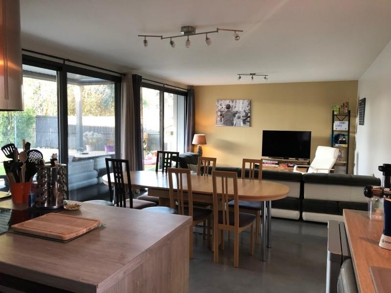 Vente maison / villa St just chaleyssin 477000€ - Photo 3